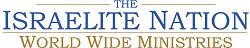 Israelite Nation World Wide Ministries