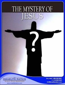 Download Israelite Content