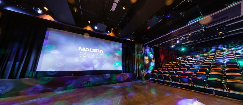 Slide_Madiba_Theater_2