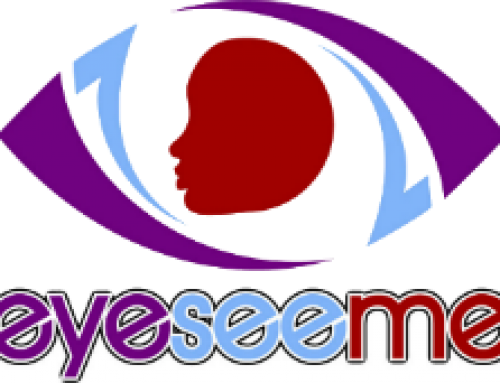 EyeSeeMe – Radio Interview
